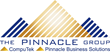 Dakota Cloud Recovery Partners with The Pinnacle Group For Cloud Data Protection Managed Services