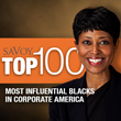 Featuring the most exclusive assembly of diverse executive leadership in Savoy's Spring 2014 ISSUE