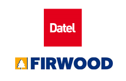 Firwood Paints Datel