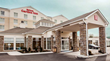 Hilton Garden Inn, Valley Forge