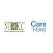 National Transitions of Care Coalition Adds Healthcare IT...
