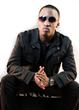 R&B Artist AL Capella