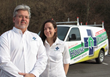 Be Your Own Boss; House Doctors Franchise Helps Manager Renew Passion...