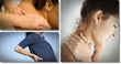 natural cure to fibromyalgia guide