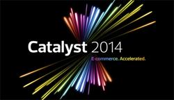 SM Operators, ChannelAdvisor, Catalyst, Catalyst Americas