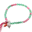 http://www.aypearl.com/wholesale-gemstone-jewelry/wholesale-jewellery-Y2778.html