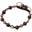 http://www.aypearl.com/wholesale-gemstone-jewelry/wholesale-jewellery-Y2742.html