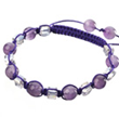 http://www.aypearl.com/wholesale-crystal-jewelry/wholesale-jewellery-Y2754.html