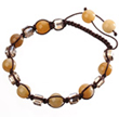 http://www.aypearl.com/wholesale-gemstone-jewelry/wholesale-jewellery-Y2743.html