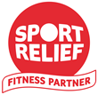 David Lloyd Leisure Fires Up the Lean Green Fundraising Machine for Sport Relief