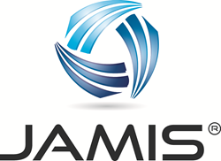 JAMIS Software Logo