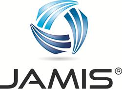 JAMIS Software Logo