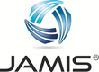 Introducing JAMIS Prime ERP:  Setting a New Standard for ERP Software Developed Specifically for Government Contractors and Project-Oriented Businesses