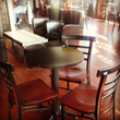 Restaurant Furniture Supply Teams Up With Old Soul Co. to Upgrade...