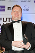 International Trade Awards appoints Advanced Insulation's Andrew...
