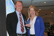 HomeTown Health Honors Healthcare Leaders at Florida Winter Conference