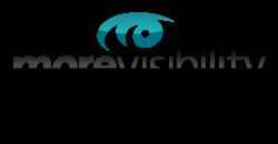 MoreVisibility logo