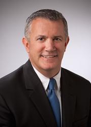 Matt Bogdan, VP of Sales, AmeriQuest Private Fleet and Carrier Division