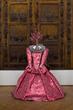 Elizabeth I by Nikos Floros