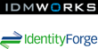 IDMWORKS Acquires Cloud and Enterprise Integration Software Firm...