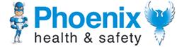 Phoenix H & S logo