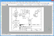 BricsCAD V14.2 with New Sheet Metal and Generative Drafting Features...