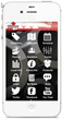 a2z-Powered ChirpE Mobile App To Bring On-The-Go Access To FABTECH...
