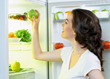 National Nutrition Month: Labeling Nutrition Information
