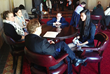 Family Services of Westchester's Youth Council Members Advocate Youth...