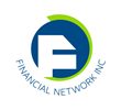 Financial Network Inc. to Attend CBA 2014 Conference in Washington, DC
