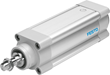 Festo Expands Its Electric Cylinder Range to Include the New Heavy...