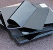 Adchem Announces Bonding Study for Rogers PORON® Low-outgassing...