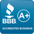 ViUX Systems Renews Better Business Bureau Membership &...