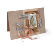 Tim Holtz Debuts Innovative Frameworks Technology in New Sizzix...