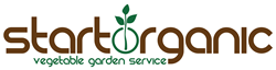 organic garden, Silicon Valley, South Bay Area, San Jose, organic food, home gardening, gardening, California, vegetable garden service
