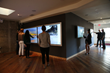 Laguna Beach Welcomes One Laguna – The Most Tech-Advanced Destination...