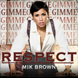 Rising Female Rap Artist Mik Brown Demands Respect with the Premiere...
