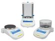 Adam Equipment Introduces Nimbus Balances for Precision Weighing