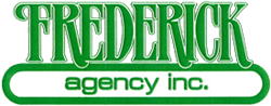 Frederick Agency Inc. Logo