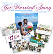 DestinationWeddings.com Releases Spring Issue Interactive Digital...