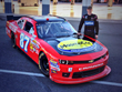 PlaSmart, Inc. Partners with NASCAR'S Champions Against Bullying