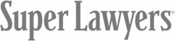NJ-based law firm attorneys on supers lawyers lists