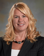 High Associates' Tina McGinnis Named President of Pennsylvania...
