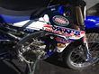 Millennium Technologies To Sponsor 2014 Season of Former AMA Pro...