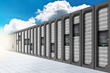 An increasing number of legacy IT operations are being migrated to the Cloud.