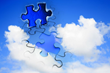 "Understanding the ""Cloud"" - DCEI Releases New Cloud Training Courses"