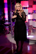 Wax Figure of Singer Adele Makes Highly Anticipated U.S. Debut at...