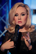 Adele makes her NYC debut at Madame Tussauds New York to open new music room