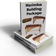Marimba Building Package Review | Exposes How To Make Homemade Musical...