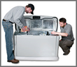 ElectricGeneratorsDirect.com Seeks Applicants for Generator Installer...